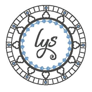 Lys -Libros en PDF